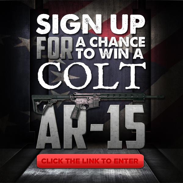 Colt-Gun-Giveaway-C4L